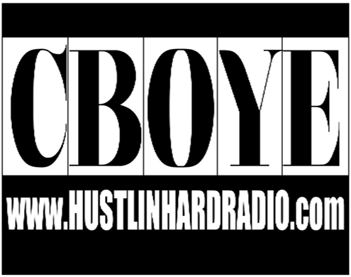 Hustlin Hard Radio (62K)